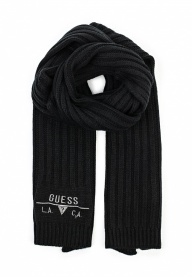 Шарф Guess